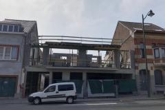 196 ODM Architecture 01