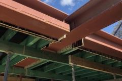 196 ODM Architecture 02