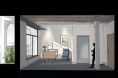 Chambre type 1 - 19 02 12